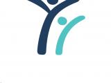 iusd logo category