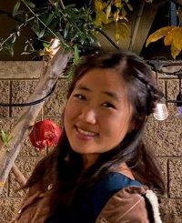 Kaylee Na