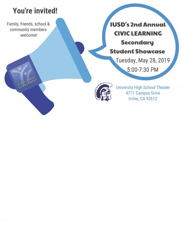 Civic Learning
