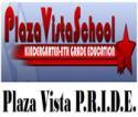 Plaza Vista