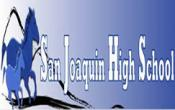 San Joaquin High