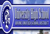University High