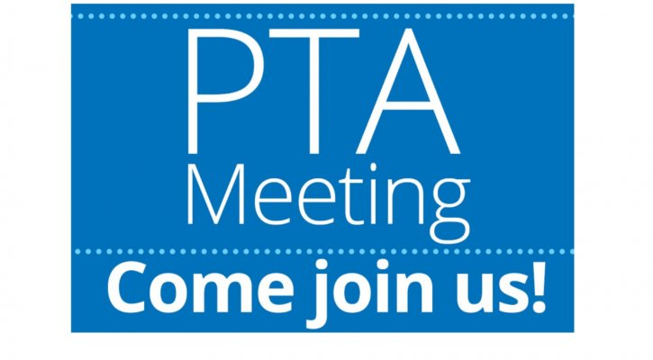 pta general meeting 8 10am iusd org