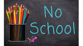 Staff Development- No School (all grades)
