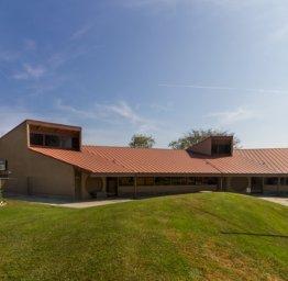 culverdale elementary