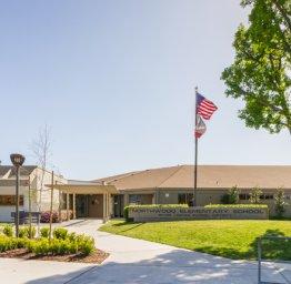 northwood elementary