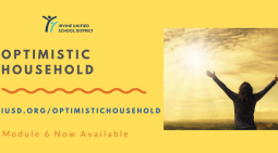 IUSD Optimistic Household Module 6