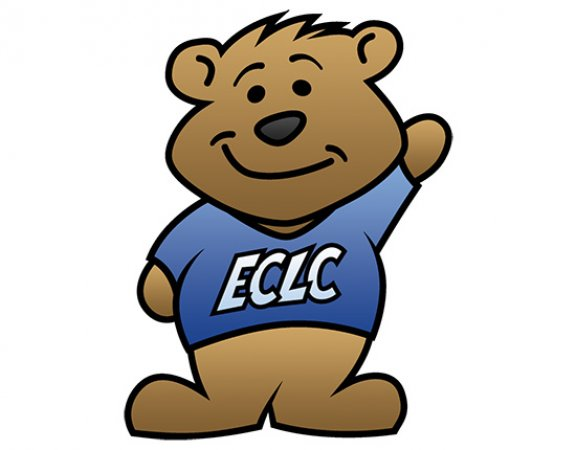 Early Childhood Learning Center Bear