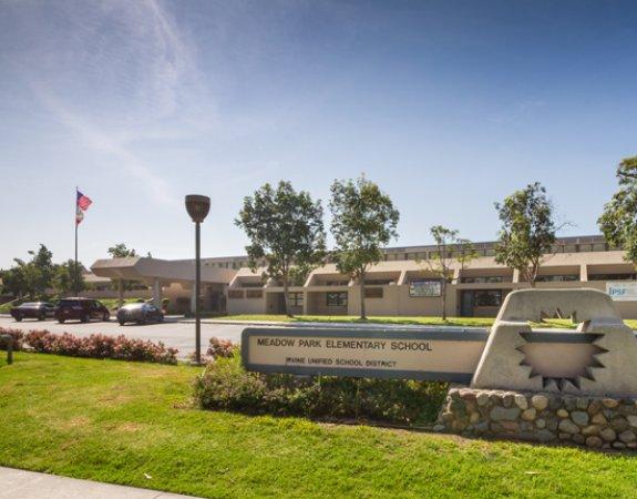 meadow park elementary