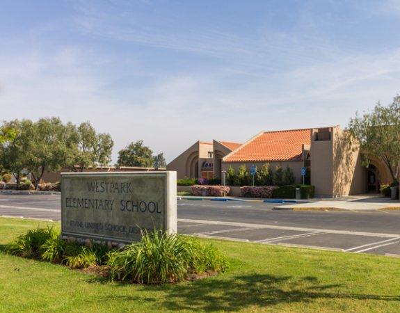 westpark elementary