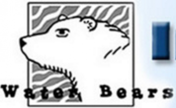 water bear logo