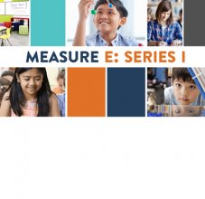 measure e photo collage