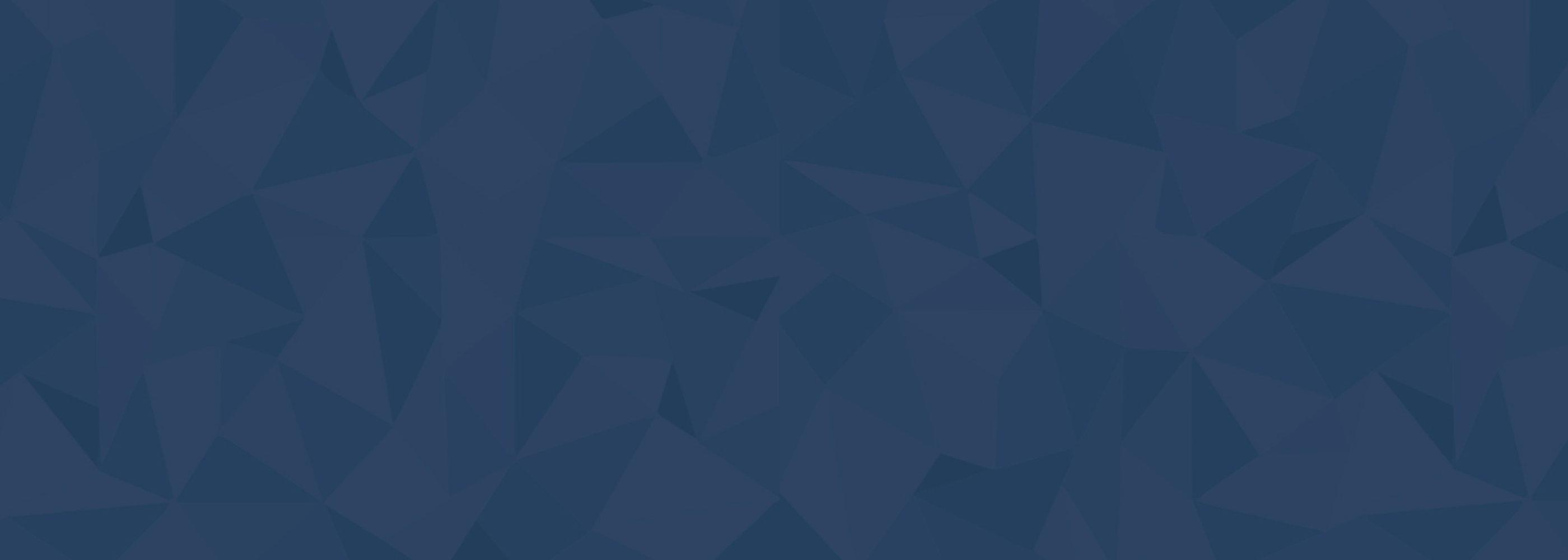background image blue fractals