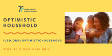 Optimistic Household Module 3
