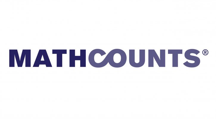 MathCounts Competition 2020