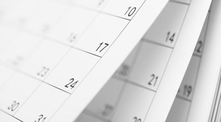 Cal Poly 2020-21 Calendar IUSD 2020 21 SCHOOL CALENDARS SURVEY | IUSD.org