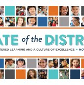 state of the district slide