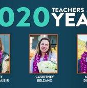 teacher_of_the_year_2020