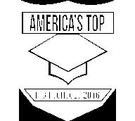 top schools icon