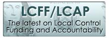 LCFF-LCAP